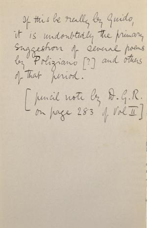 image of page 283A