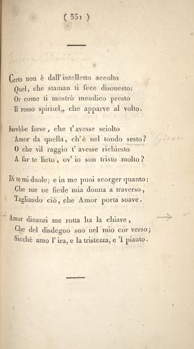 image of page 351