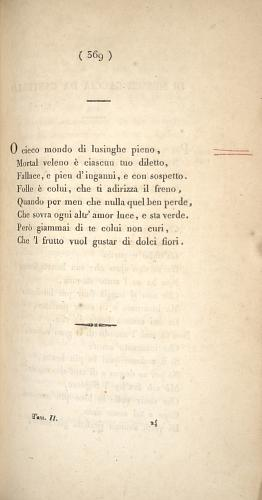image of page 369