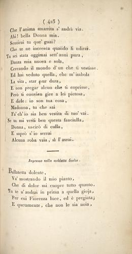 image of page 423