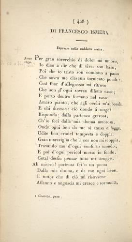 image of page 428