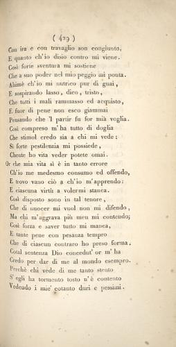 image of page 429