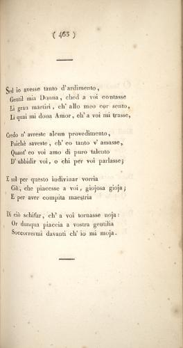 image of page 463