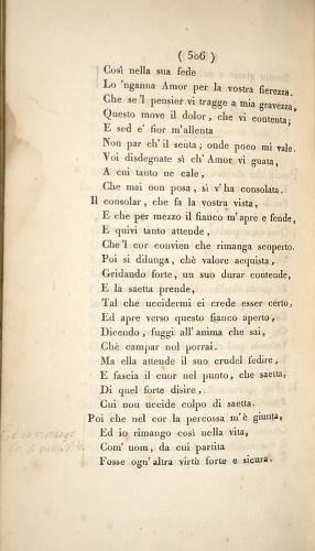image of page 506