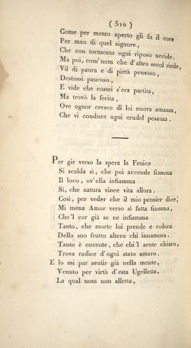 image of page 510