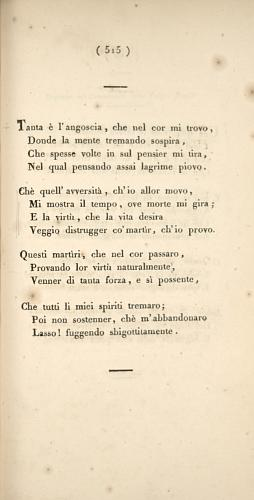 image of page 515
