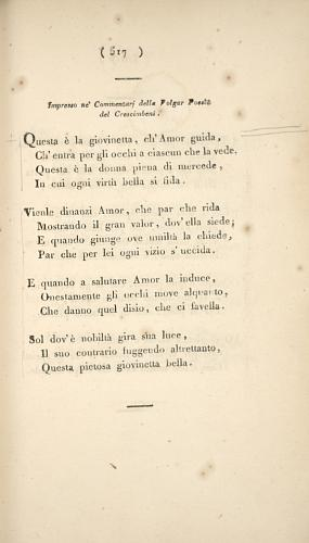 image of page 517