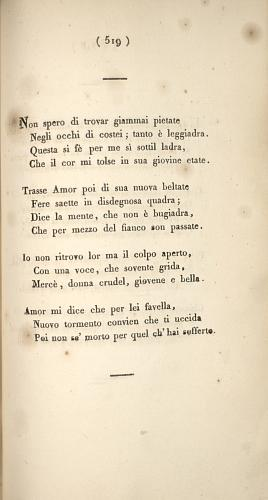 image of page 519