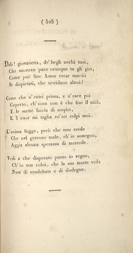 image of page 525