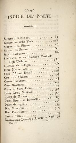 image of page 529