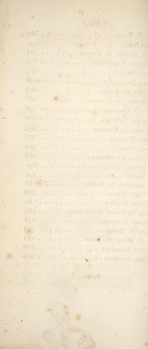image of page 532