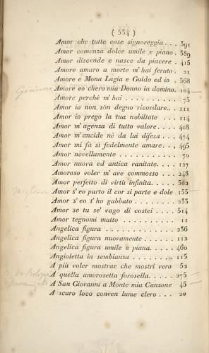 image of page 534