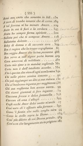 image of page 535