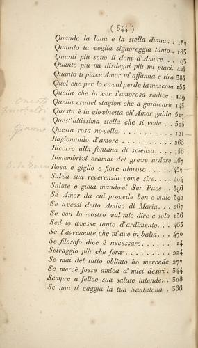 image of page 544