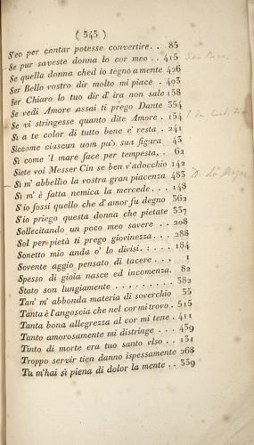 image of page 545