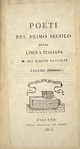 image of page [iii]