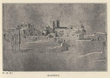 Hasbeya