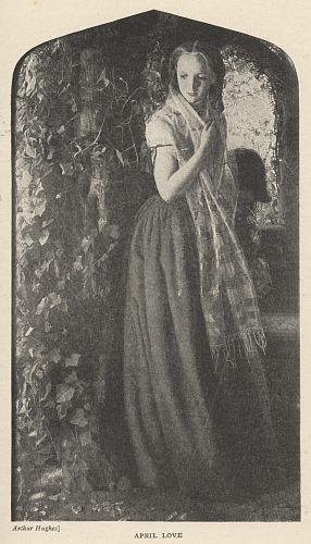 Victorians egyptians romans babylonian mistress dirty