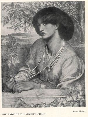 Aurea Catena