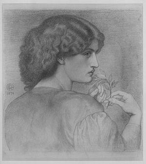 The Roseleaf