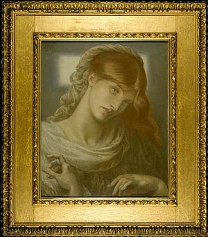 Roman Widow