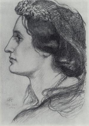 Alice Boyd
