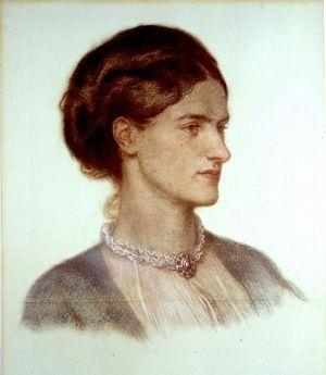 The Countess of Carlisle