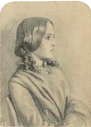 Mrs. James Hannay