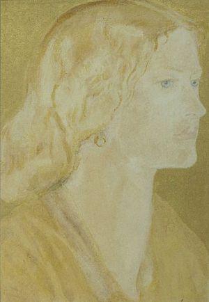 Ruth Herbert