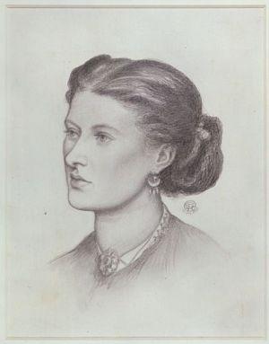 Mrs. Charles Augustus Howell