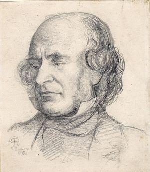 Giuseppe Maenza