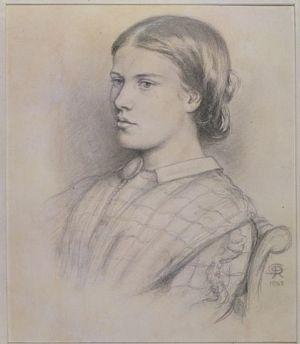 Henrietta Polydore