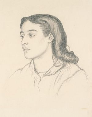 Miss Robertson