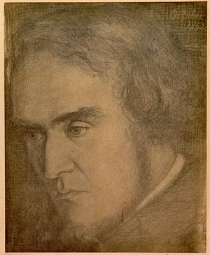William Bell Scott [print]
