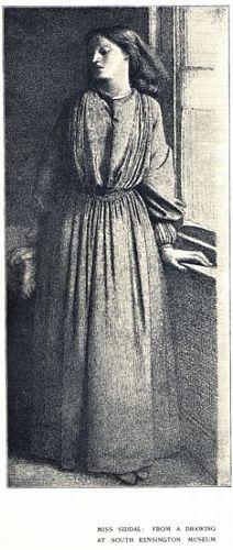 Dante Gabriel Rossetti 0305c802396b