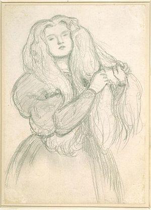 Annie Miller