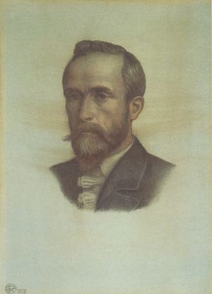 Frederick Richard Leyland