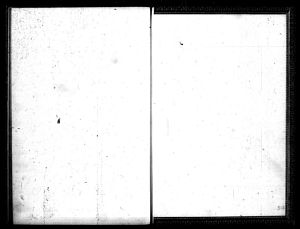 image of page [21v]