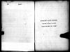 Image of page [186av]