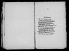 Image of page [148verso]
