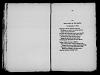 Image of page [155verso]