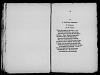 Image of page [156verso]