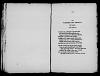 Image of page [158verso]