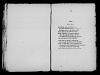 Image of page [161verso]