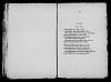Image of page [162verso]