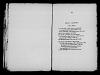 Image of page [163verso]