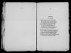 Image of page [164verso]