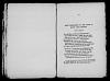 Image of page [165verso]