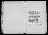Image of page [177verso]