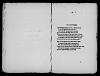 Image of page [95verso]